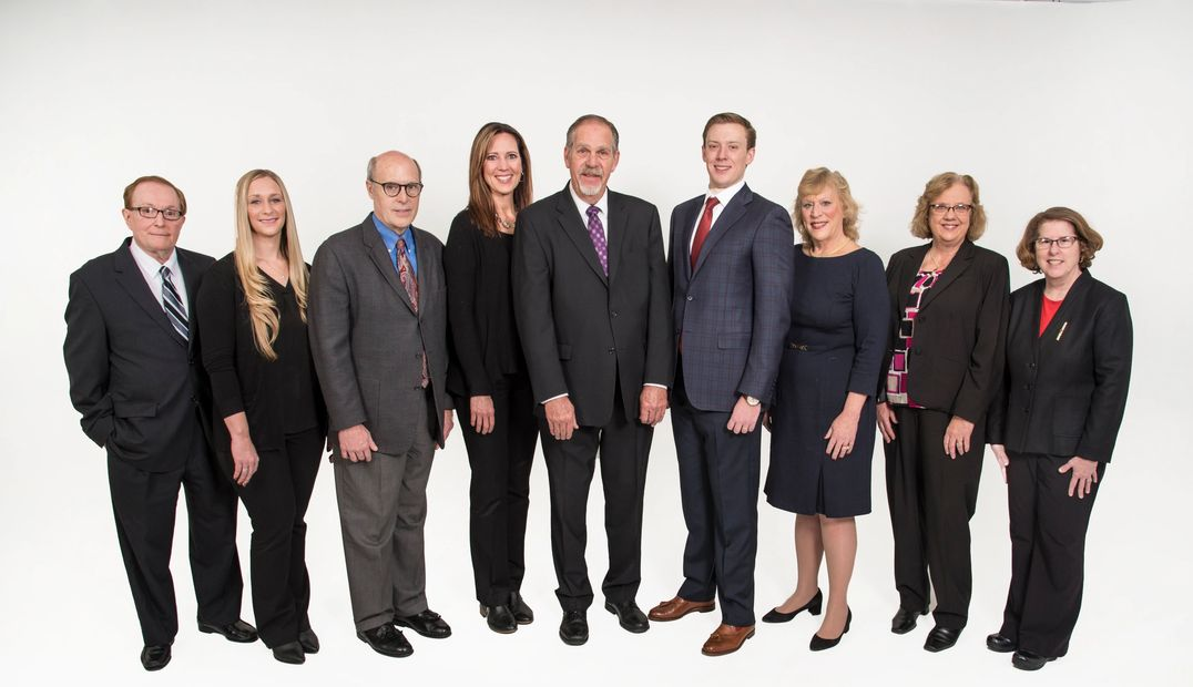 Commercial and business photography. Products head shots, Rockford, Illinois.  Real estate . Food