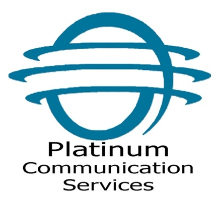 Platinum Communication Services