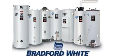 Water heater installations, water heater replacement