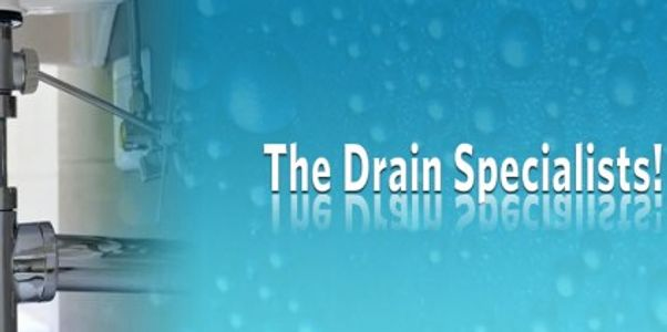 Drain Cleaning Plumber Thornton, Drain Cleaning Plumber Westminster, Drain Cleaning Plumber Denver