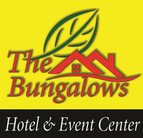 Texas Bungalows Hotel & Suites