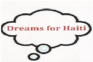 Dreams for Haiti