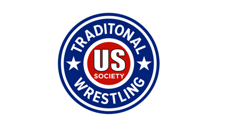 U.S. Traditional Wrestling Society