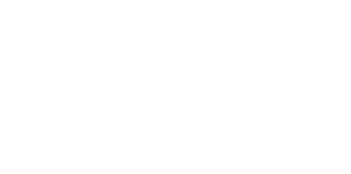 Images by Michelle - Unique studio and location photography in ad