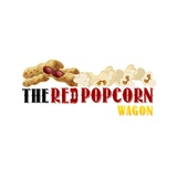 Welcome to The Popcorn Wagon