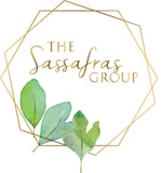 The Sassafras Group