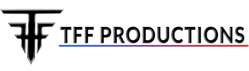 TFF Productions