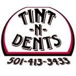TINT-N-DENTS