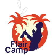 Flair Camp & FCWT