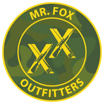 Mr. Fox Outfitters