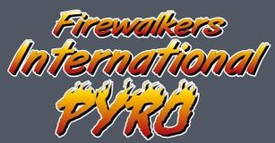 Firewalkers International