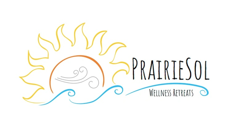 PrairieSol Wellness Retreat November 25 - December 1, 2019