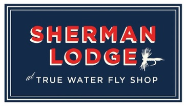 Sherman Lodge