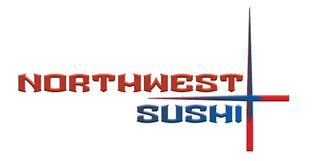 Northwest Sushi