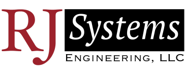 RJ Systems Engineering LLC