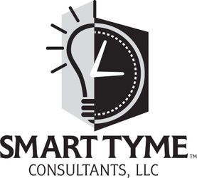 Smart Tyme Consultants LLC