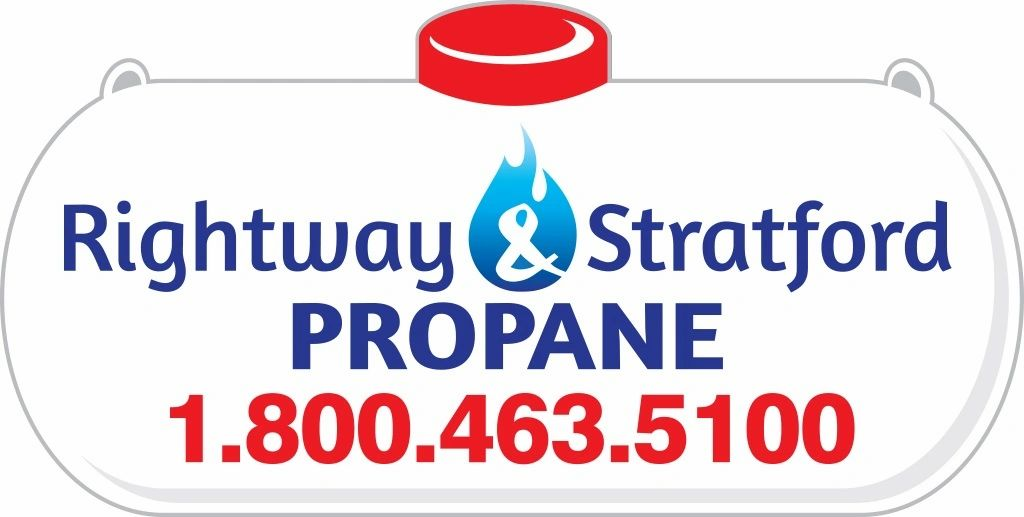 current propane prices wi