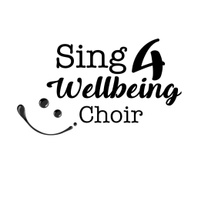 Sing 4 Wellbeing