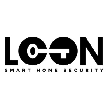 Loon Smart Home Security