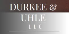 Durkee & Uhle LAW FIRM