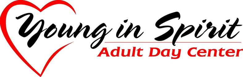 Young In Spirit Adult Day Center