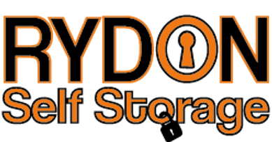 Rydon Self Storage