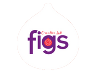 Figs Creative Lab