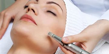 microneedling cit skin face tighten antiaging prp vampire facelift certification class