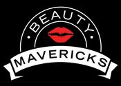 Beauty Mavericks Training