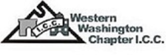 Western Washington Chapter of ICC