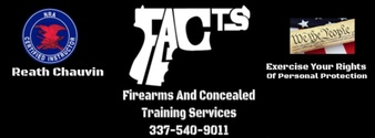 FACTS-LLC Site