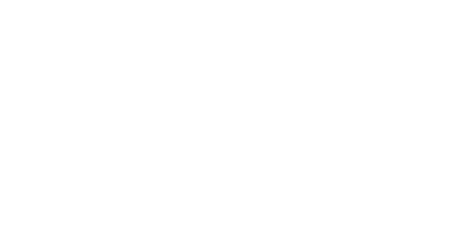 Alsaker | Private Buyers Agents