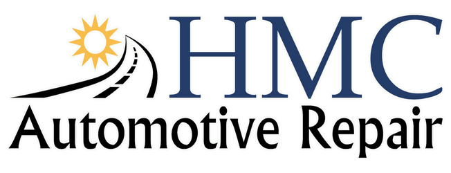 HMC Automotive Repair