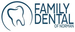 Family Dental of Norman