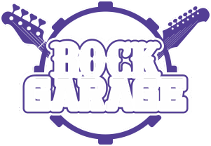 Rock Garage Music