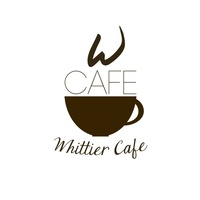 Whittier Cafe