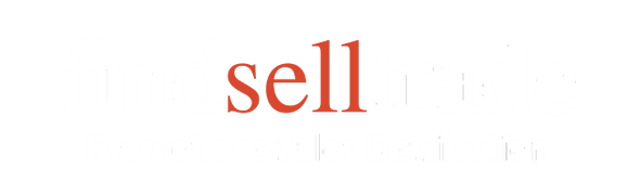 Find Sell Trade, Promotions, Sales, and Distribution