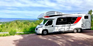 Military RVShare - Rent an RV. Outdoorsy adventures begin with the PERFECT RV