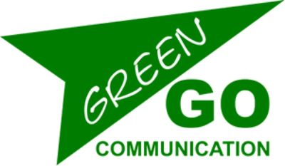 Green GO US Authorized Dealers and Resellers