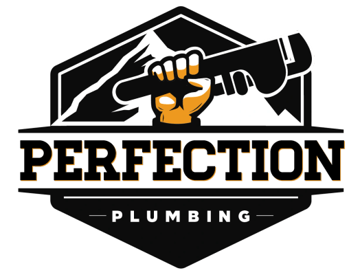 Perfection Plumbing AB Limited