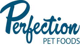 Perfection Pet Foods