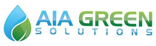 AIA Green Solutions,LLC.