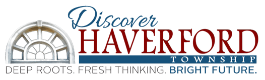 Discover Haverford