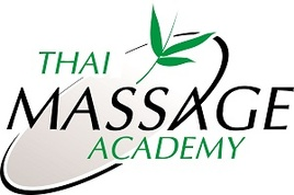 LADYSMITH THAI MASSAGE ACADEMY