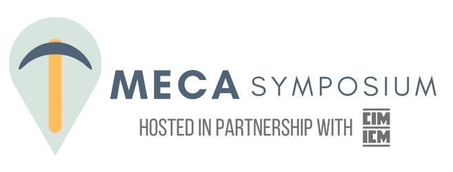 MECA Symposium