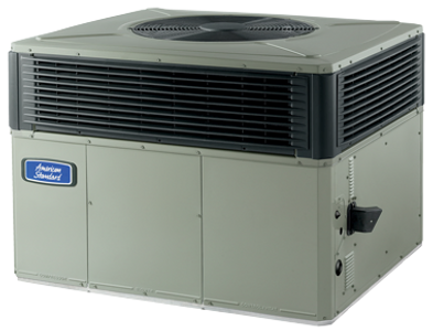 Hospitality Heating and Air Conditioning offers package systems. An all in one HVAC product.