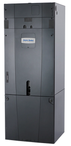 Hospitality Heating and Air Conditioning offer Air Handler Products.
