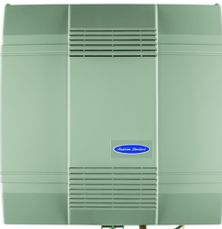 Hospitality Heating and Air offers HVAC Humidifiers for your whole home.