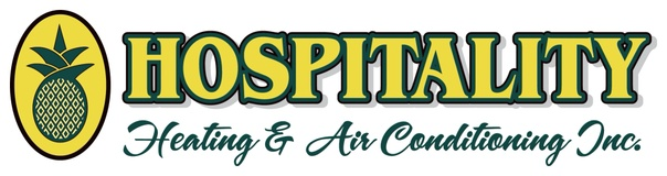Hospitality Heating and Air Conditioning, Inc.