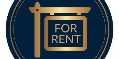 HOWARD COUNTY RENTALS